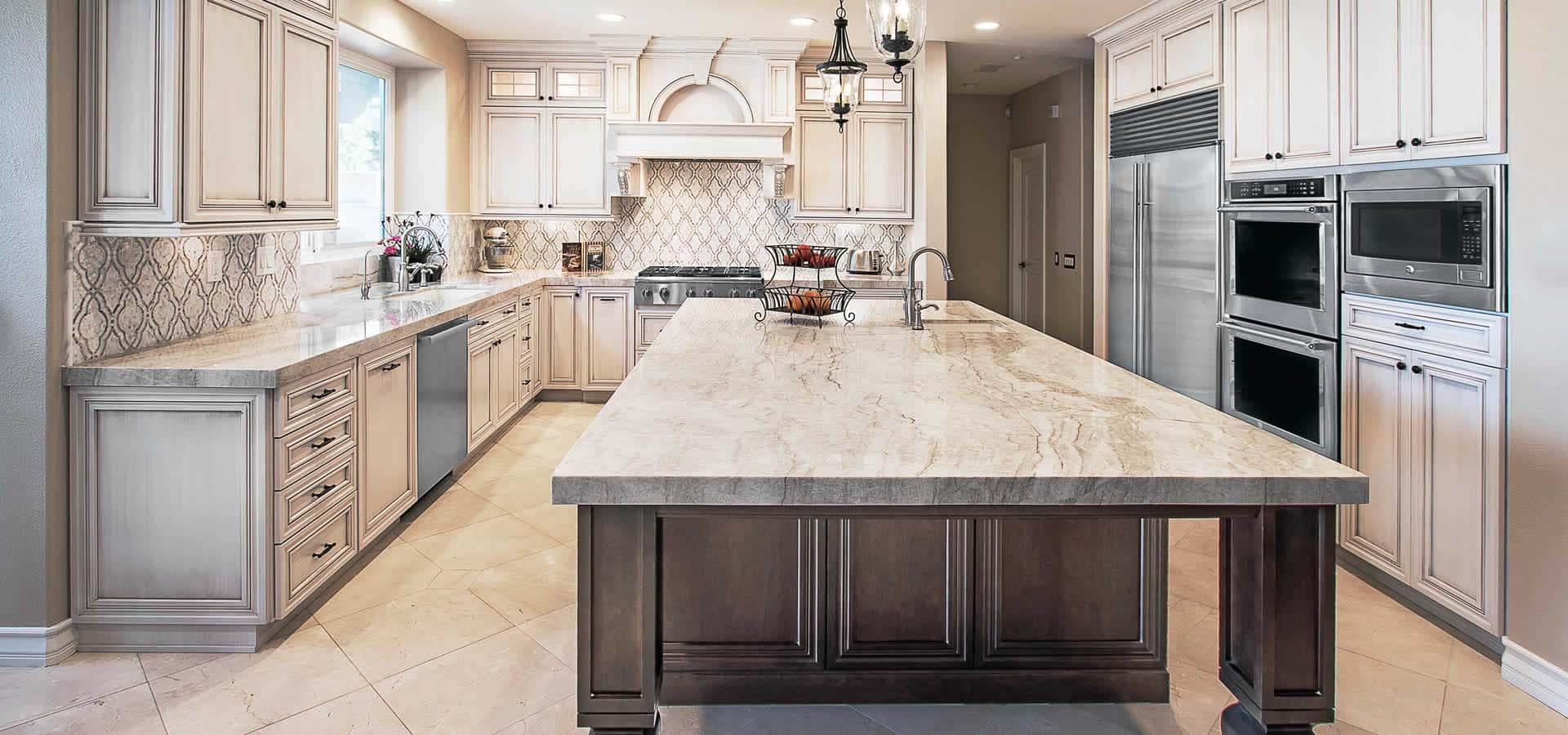 100 Kitchen Cabinets Southern California Cabinet