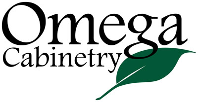 OmegaCabinetry-Logo400