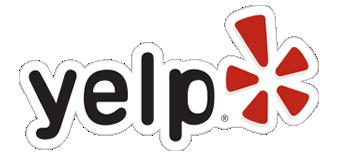 Yelp_Logo-337