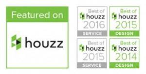houzz-badges337