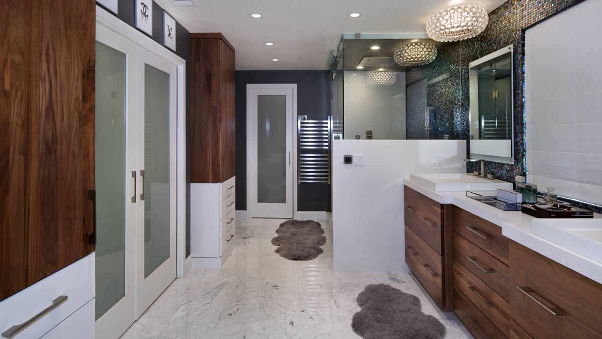 Baths Archives Preferred Kitchen And Bath - Mission viejo bathroom remodeling