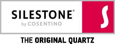 silestone-logo400