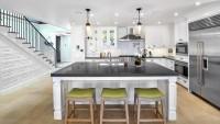 Kitchen Remodeler in Dana Point - Preferred Kitchen and Bath-