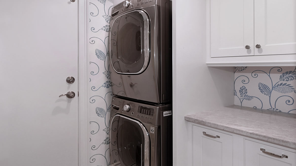 Home remodeling in Costa Mesa by Preferred Kitchen and Bath