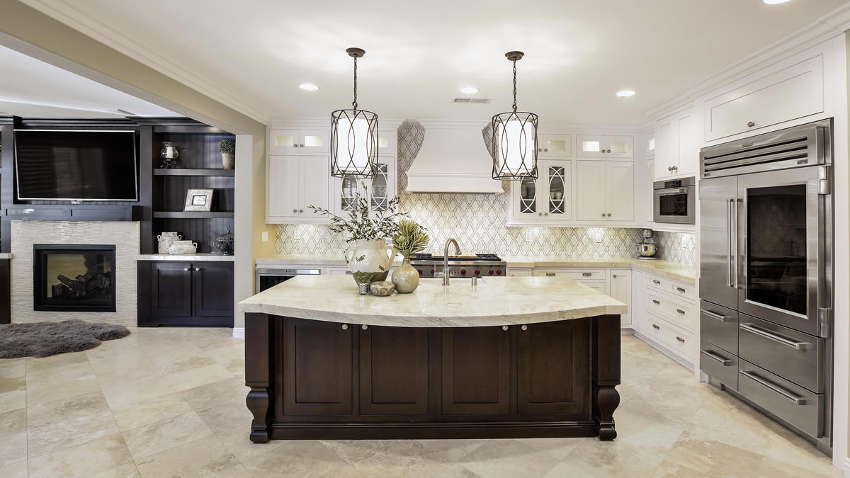 Best kitchen remodeler in Coto De Caza