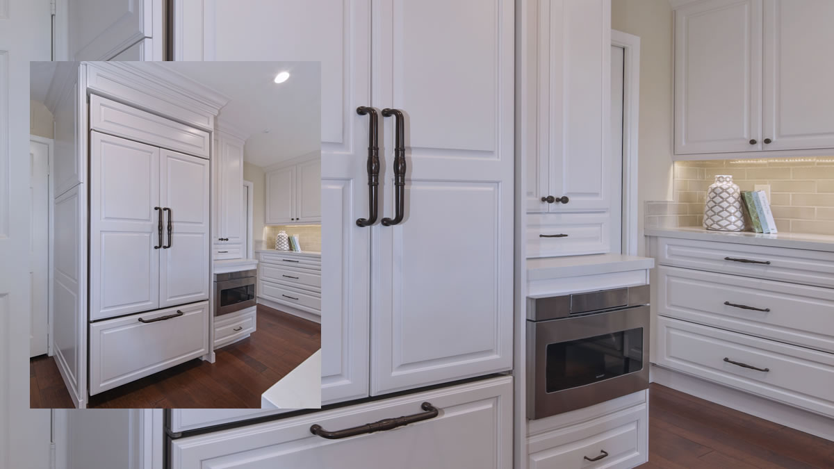 kitchen remodeling in Laguna Hills Ca