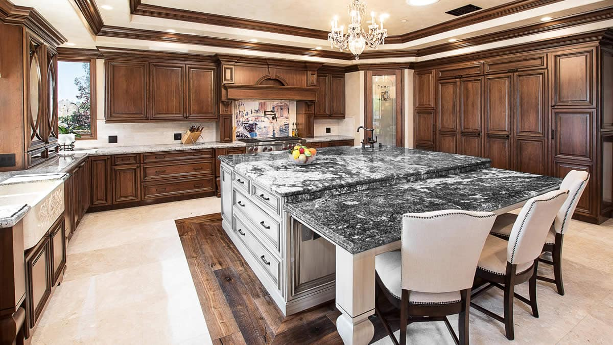Best kitchen remodeling company in San Clemente