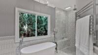 Irvine Bath