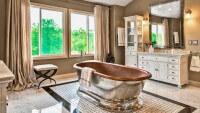 Cote de Casa Bath
