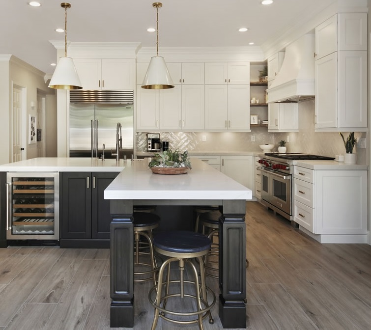 Kitchen Design Company