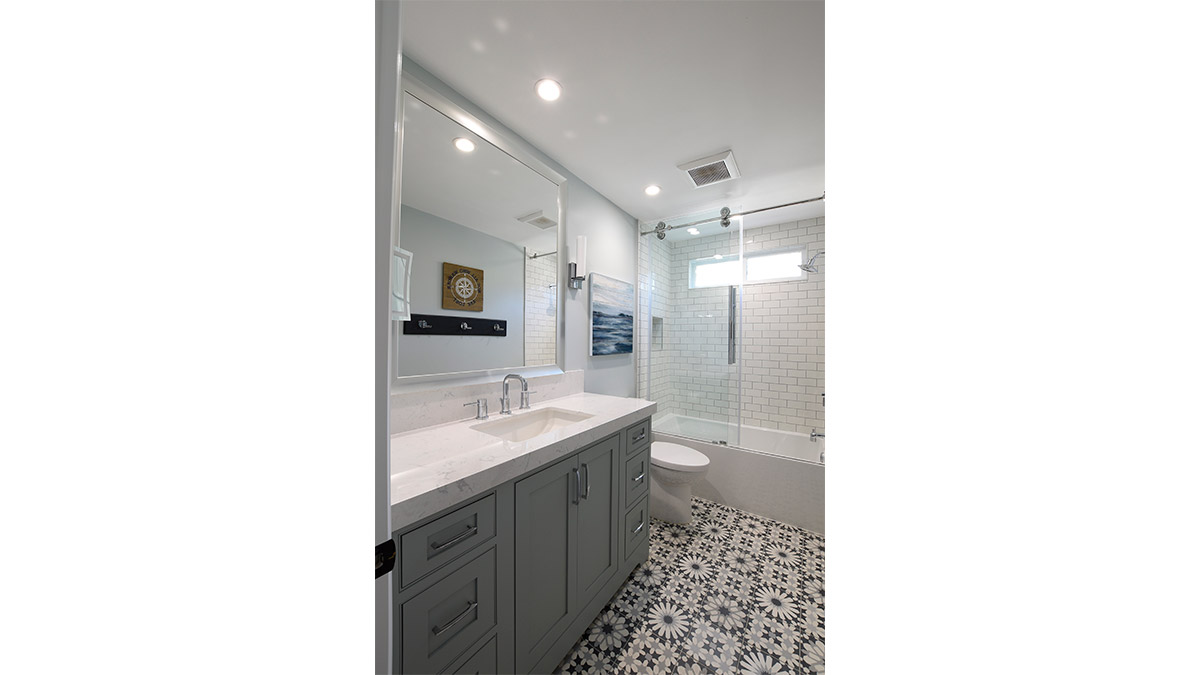 Donafir Bathroom 4