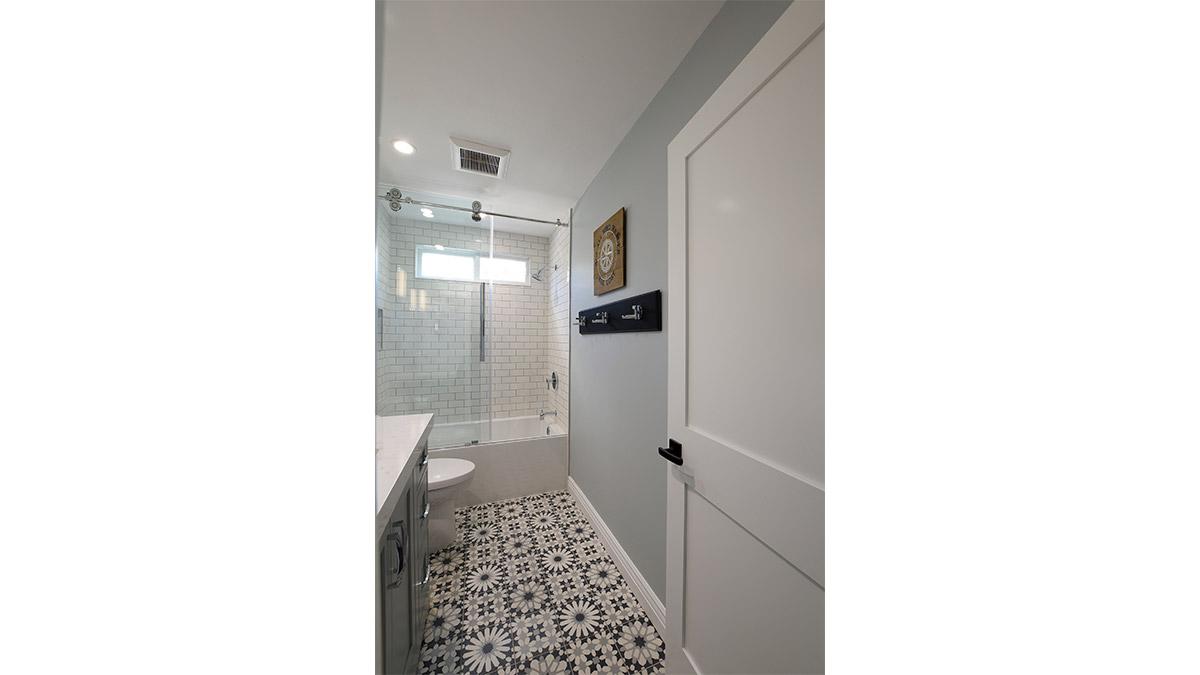 Donafir Bathroom 5