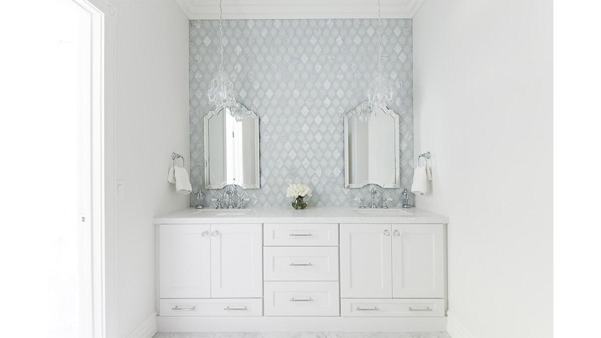 Trish Court Bathrooms 2