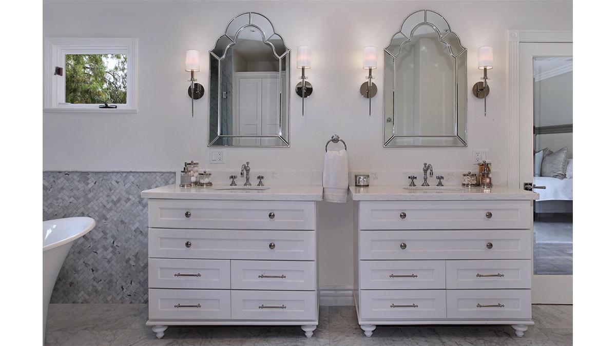 Trish Court Bathrooms 4