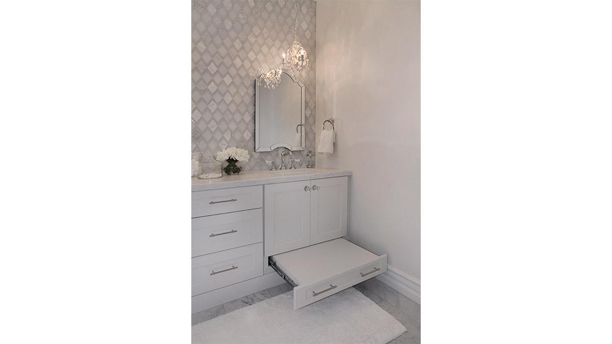 Trish Court Bathrooms 5